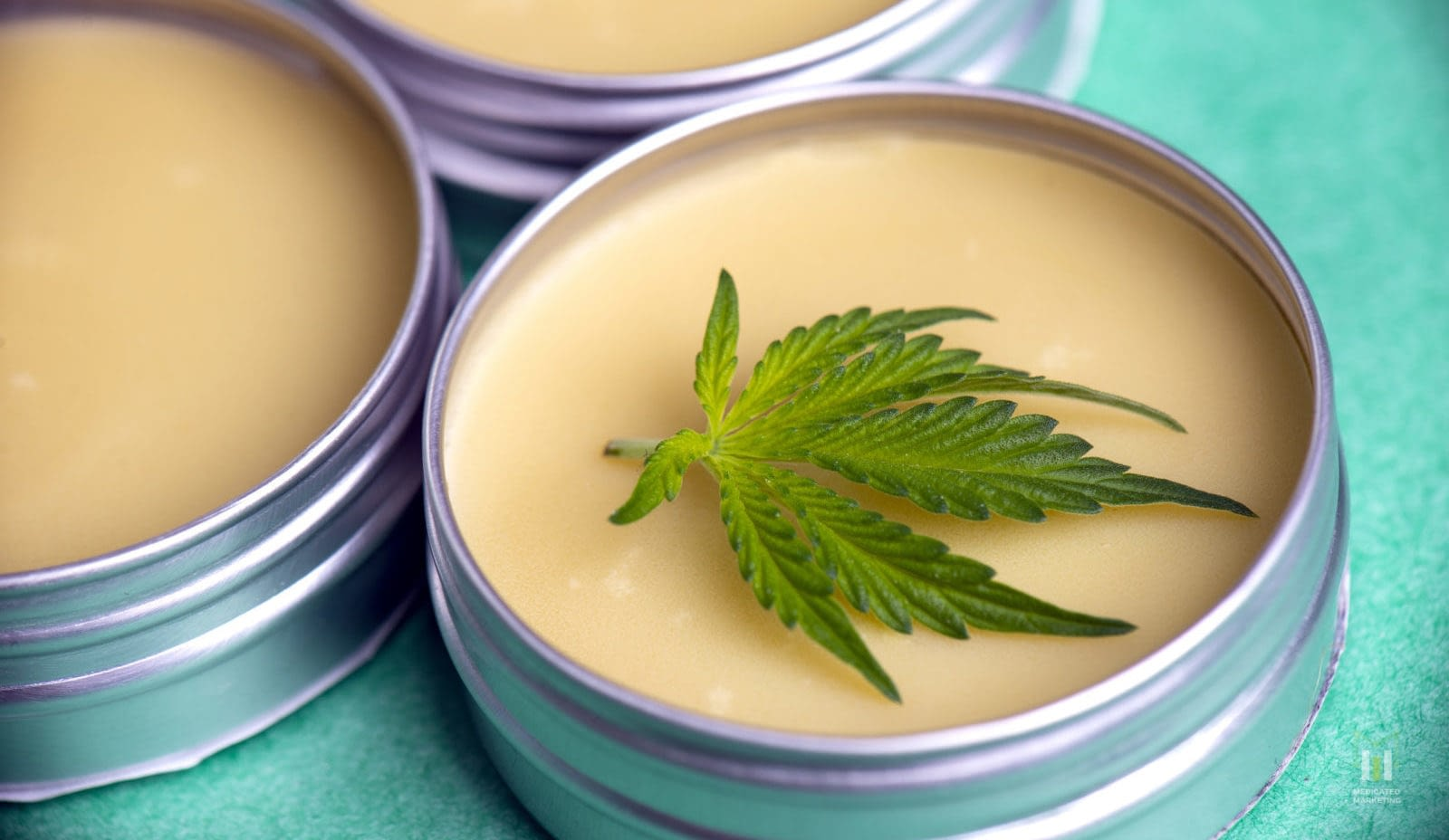 How to Successfully Market Your CBD Brand on Instagram