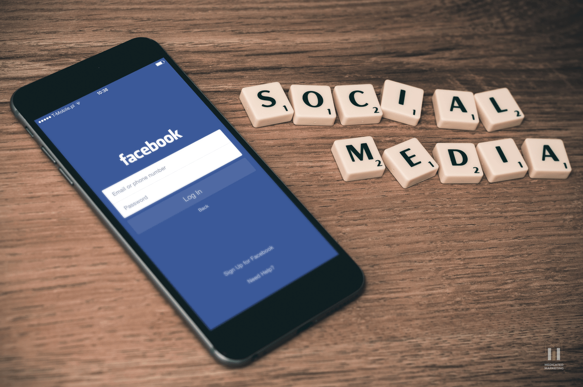 Effective Ways to Make Your Cannabis Business Social Network Thrive