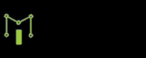 Medicated Marketing