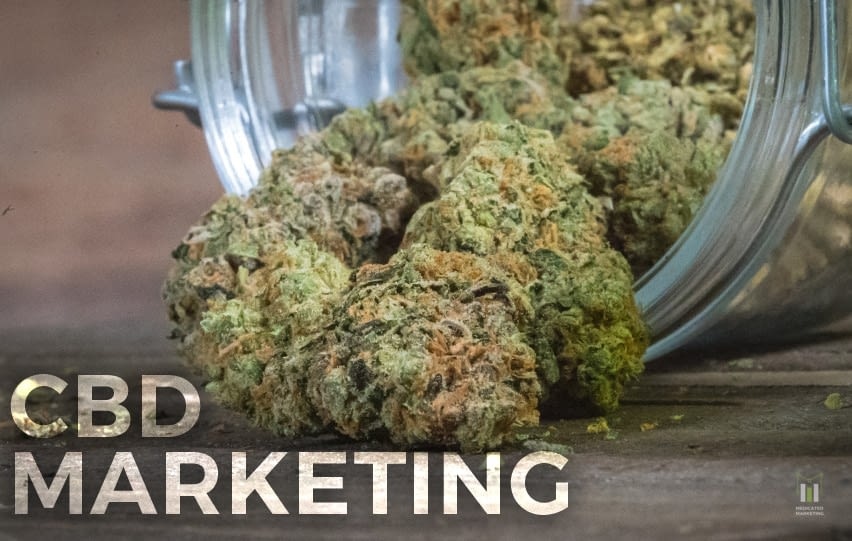 Elevating CBD Marketing in a Competitive Market