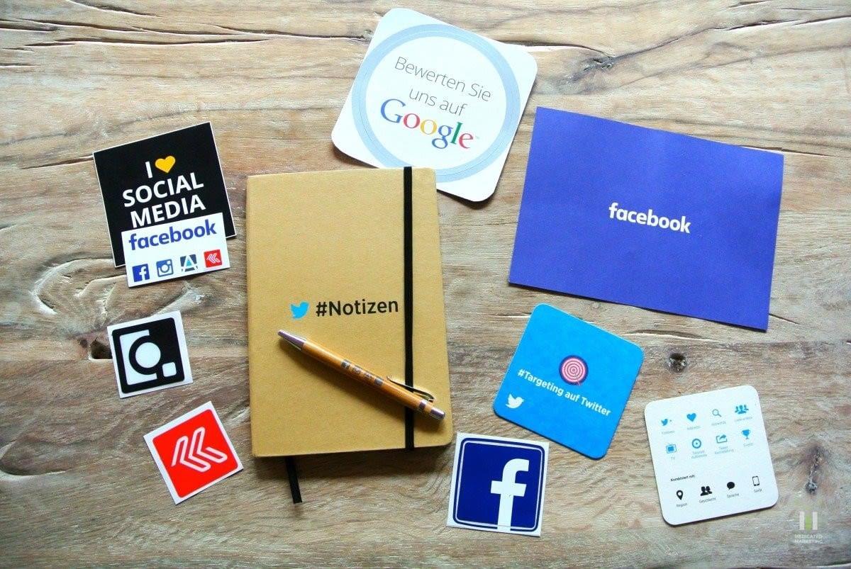 Online Marketing, SEO, Digital Marleting