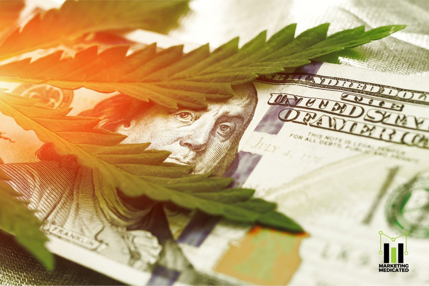 cannabis payment processor
